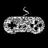 ProUser gaming