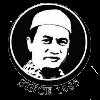 Profil HPAIC