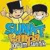 RUMAH SUNAT