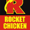 Rocket Chicken