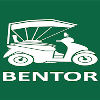 SL-JEK BENTOR