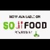 SO-FOOD