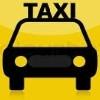 Sam - Taksi