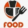 Sam-Food