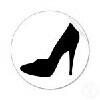 AIMARSHOOP Sepatu wanita