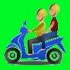 Si-Ride