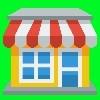 Si-Shop