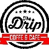 The Drip Coffee and Cafe