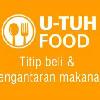 U-FOOD