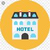 U-HOTEL
