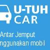 U-CAR