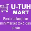 U-MART