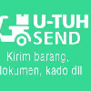 U-SEND