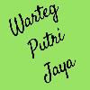 Warteg Putri Jaya