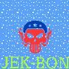 aplikasi JEK-BON