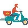 daftar driver motor dan mobil