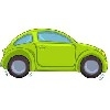 emdi-CAR