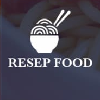 RESEP FOOD