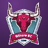 BStore Futsal