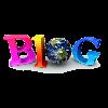 Blog Rove