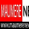 MAUMERE NEWS