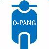 O-PANG