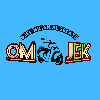 OM-Jek Sekayu