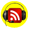 Radio OL