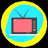 TV OL