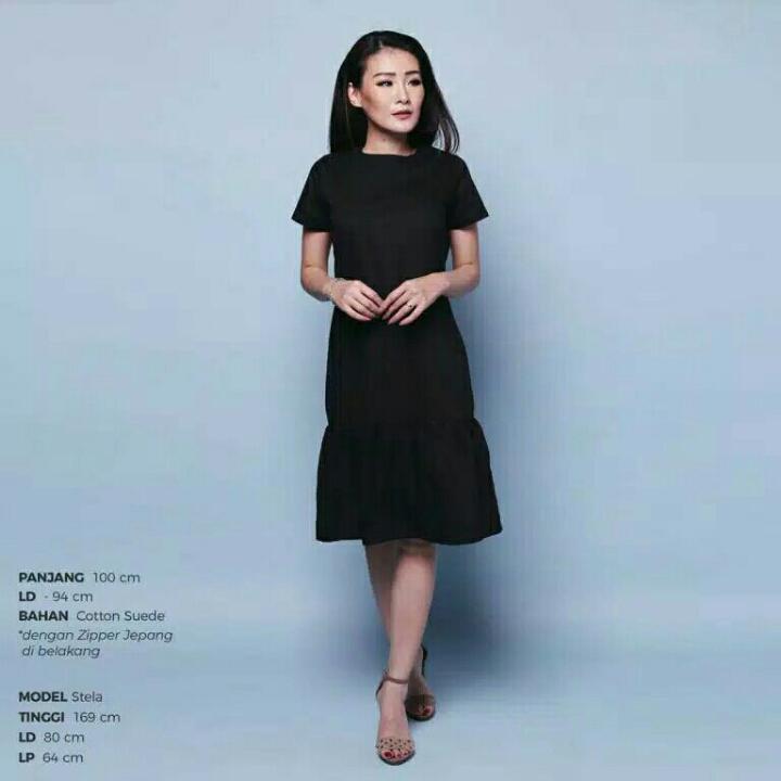 Baju Korea 2