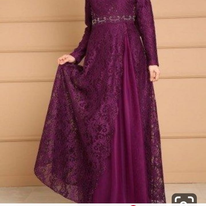 Dress Fashion Wanita 2