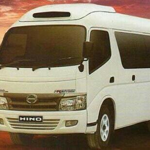 HINO DUTRO 110 SDBL 2