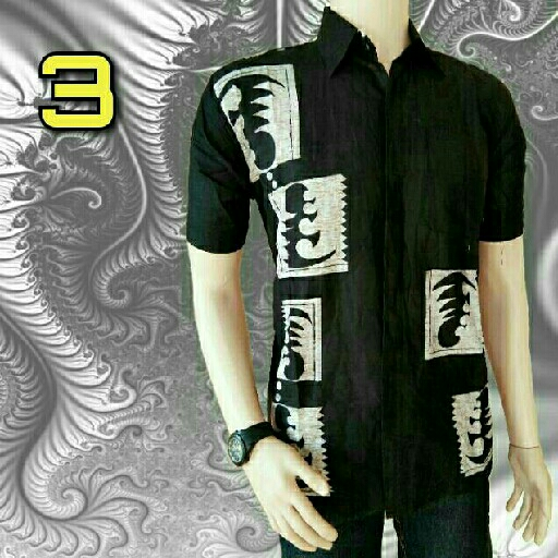 Hem Batik22 3