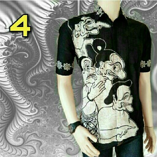 Hem Batik22 4