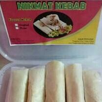 Kebab 2