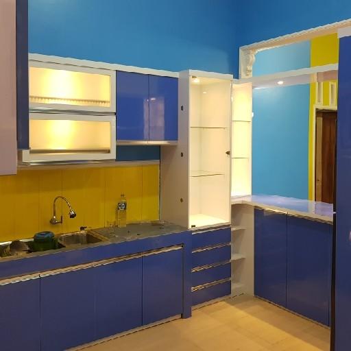 Kitchenset 2