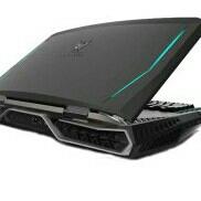 Laptop GAMING 2