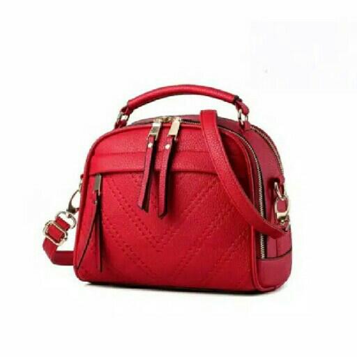 Mila Bag 2