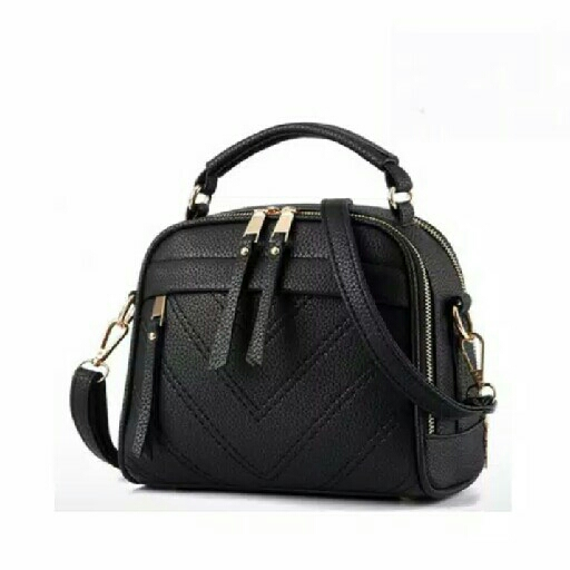 Mila Bag 3