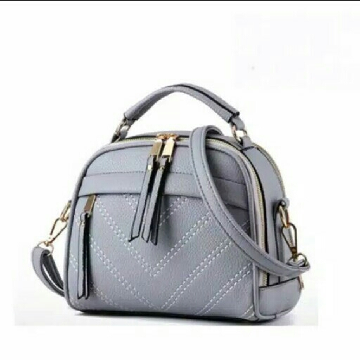 Mila Bag 4