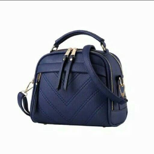 Mila Bag 5