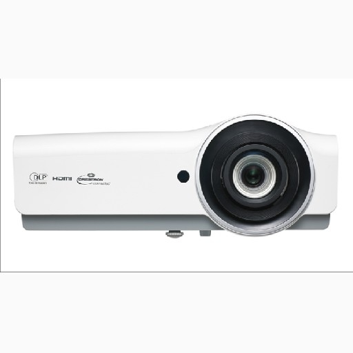 Proyektor Multimedia Vivitek DW832 2