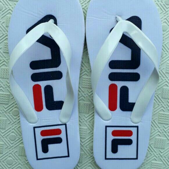 Sandal Jepit 3