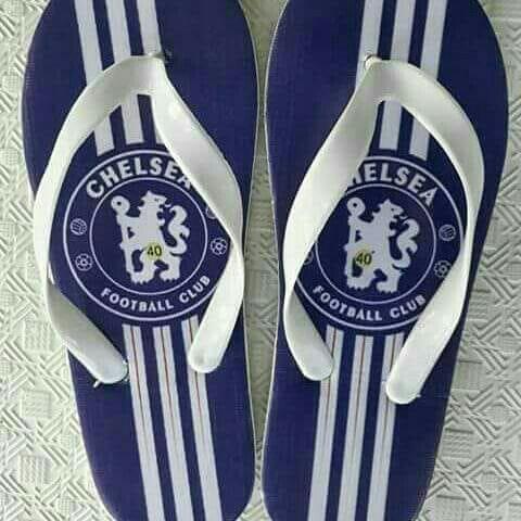 Sandal Jepit 5