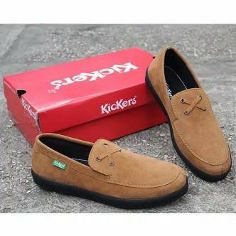 Sepatu Kickers Rodeo Murah 2