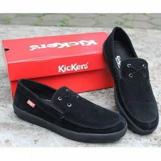Sepatu Kickers Rodeo Murah 4