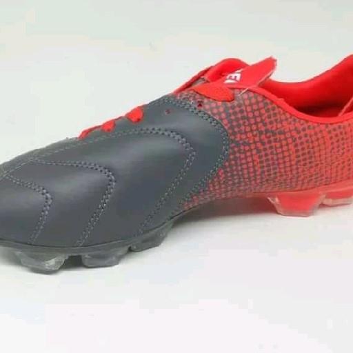 Sepatu Sport Futsal Dan Bola Jenis Compenen 3