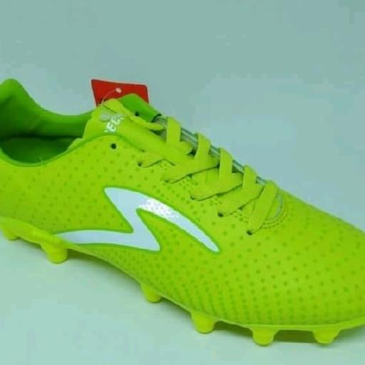 Sepatu Sport Futsal Dan Bola Jenis Compenen 5