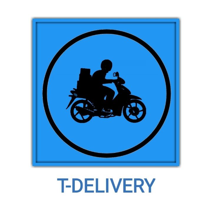 T-Delivery