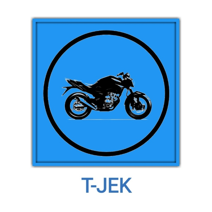 T-Jek